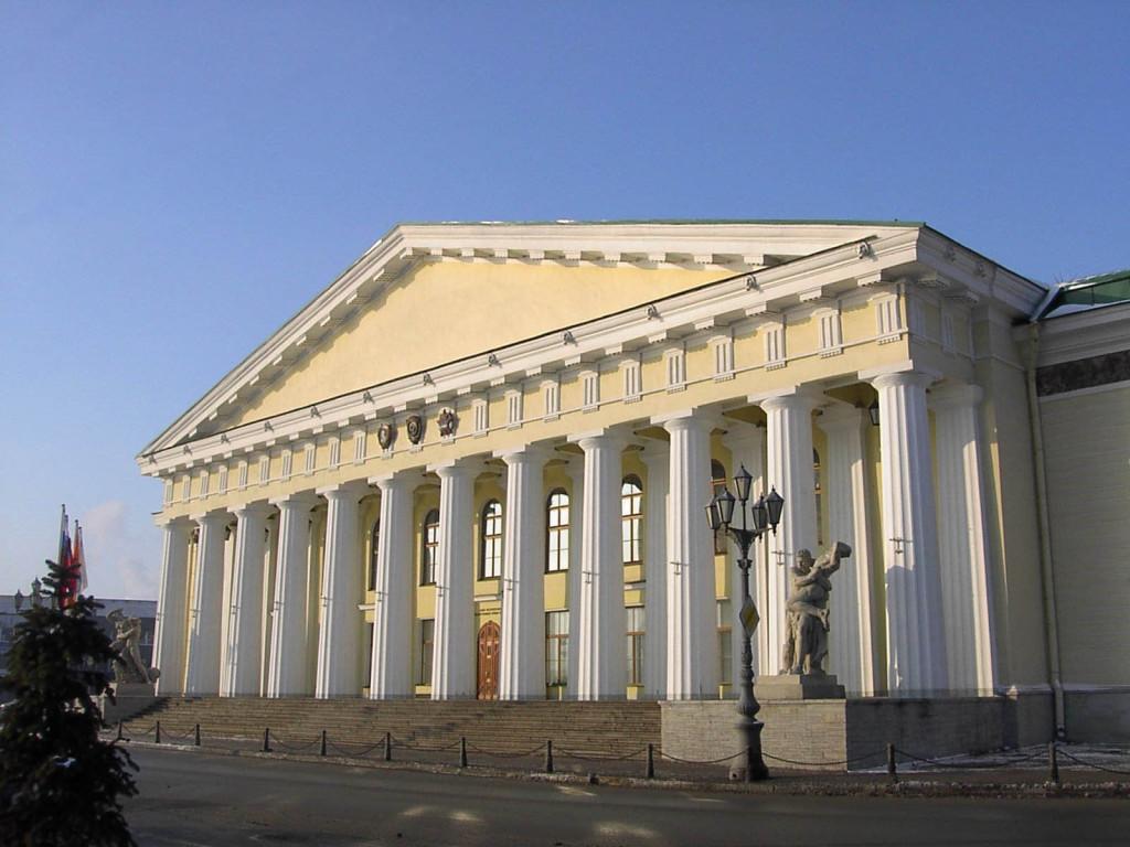 Gorny_institute_(Saint_Petersburg)
